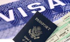 Comienza lotería para 50 mil visas en Estados Unidos; RD está entre países excluidos