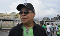 """""""Mi vida está en peligro, me quieren matar"""", denuncia periodista Marino Zapete"""