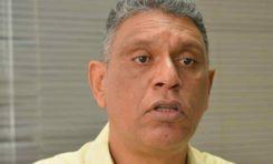 """Chú Vásquez presenta ante la OEA """"evidencias de violaciones del derecho e ilegalidad"""" en caso Odebrecht"""