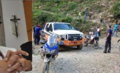 Turba de haitianos secuestra por dos horas a varios doctores frente a militares dominicanos en Pedernales; Defensa investiga