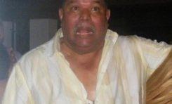 Sustituyen a Domingo Deleón como administrador Laguna Gri-Grí tras incidente con viejos robles riosanjuaneros en playa los Muertos