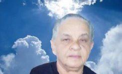 Velan en el Templo Bíblico Cristiano de Río San Juan los restos de Aridia Silverio de Gil fallecida este jueves en Santo Domingo