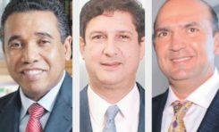 Empresarios de RD rechazan vínculos con corrupción en Haití