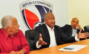 Expulsado presidente Federación Dominicana de Fútbol, Osiris Guzmán, obtuvo miles de dólares por reventa entradas de Mundiales