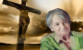 Falleció este lunes en SD, Doña Elida Celeste Tejada, madre del destacado deportista riosanjuanense Juan Carlos Alonzo