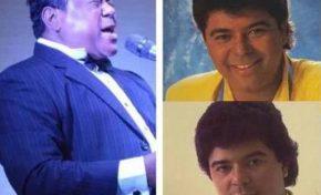 """Muere cantante cotuisano Juan Lanfranco, autor de éxitos como """"Delirante amor"""", """"El amor es libre"""" y tantos otros"""