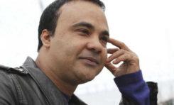 Falta de público obliga a cancelar espectáculo de Zacarías Ferreira en teatro United Palace de NY