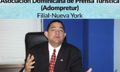 Filial Adompretur NY exhorta viajeros a RD visitar lugares turísticos provinciales