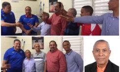 Asociación baloncesto provincia Espaillat elige nueva directiva