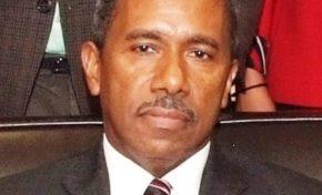 Dominicanos en NY lamentan fallecimiento ex presidente ASOBEU