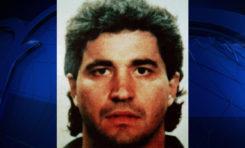 Autoridades dicen el exconvicto por narcotráfico Augusto -Willy- Falcón ya salió de la RD