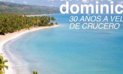 Banco Popular auspicia libro sobre turismo dominicano