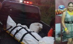Identifican 5 rescatados de naufragio yola iba a Puerto Rico con 11 criollos; recuperan dos cadáveres