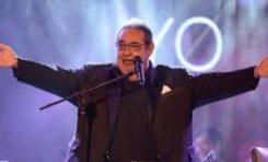 Dominicanos en Nueva York demandan de diputado RD excusarse ante el cantante Anthony Ríos