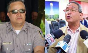 Director CCDF solicita a Director General de la Policía investigar y castigar responsables de agresión contra marchistas de Copeyito