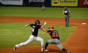 Este jueves continúa el Round Robin con partidos en el Estadio Quisqueya y en La Romana