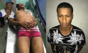 Joven de 19 años mata a tiros a otro de 25 tras discusión por una mujer en el sector Nueva York Chiquito de Río San Juan
