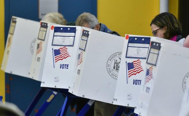https://costaverdedr.com/wp-content/uploads/2020/05/Dominicanos-USA-inicia-campa%C3%B1a-informaci%C3%B3n-elecciones-23-junio-en-NY.jpg